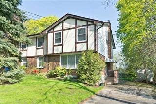 Residential Property for sale in 312 Burns St E Whitby Ontario L1N1J8, Whitby, Ontario
