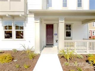 Single Family for sale in 2709 Lighthouse Ln, Marina, CA, 93933