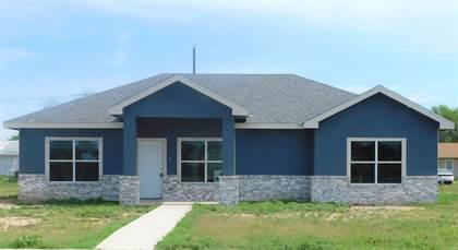 Residential Property for sale in 413 Guajillo, Uvalde, TX, 78801