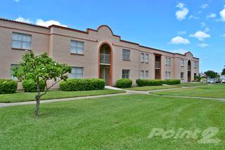 Apartment for rent in LOS CEDROS - Cenizo, Brownsville, TX, 78520