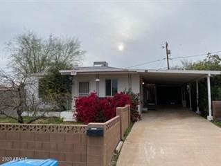 Single Family for sale in 9822 N 2ND Way, Phoenix, AZ, 85020