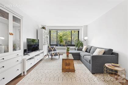 Coop for sale in 195 Willoughby Avenue 205, Brooklyn, NY, 11205