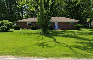 Multi-Family for sale in 5802 Cooper Road, Indianapolis, IN, 46228