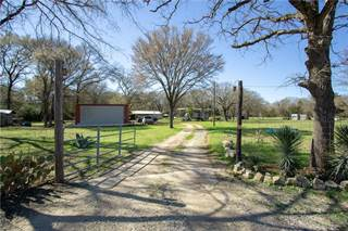 Single Family for sale in 11488 Old Hearne Road, Bryan, TX, 77807
