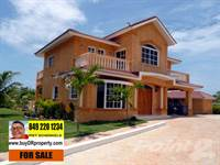 Photo of 4 BEDROOM VILLA WITH OCEAN VIEWS AND CLOSE TO SOSUA AND CABARETE