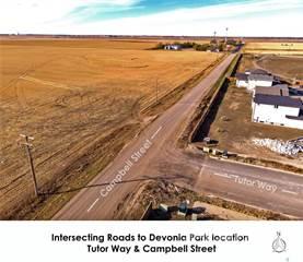 Lots And Land for sale in 4169 Carlton STREET, Regina, Saskatchewan, S4R 4V5