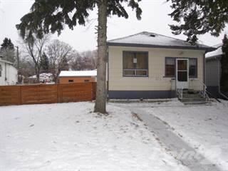 Residential Property for sale in 938 Merriam Boulevard, Winnipeg, Manitoba, R3T 0V3