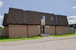 Condo for sale in 390 GARDEN GLEN PRIVATE, Ottawa, Ontario