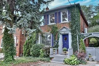 Residential Property for sale in 1832 Bathurst St, Toronto, Ontario