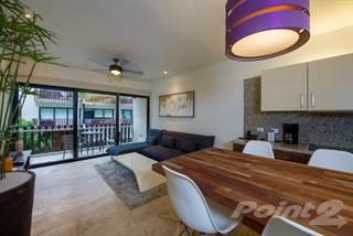 Condo for rent in Palmares Condos-  1 Bedroom Luxury Rental, Playa del Carmen, Quintana Roo