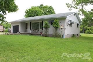 Residential Property for sale in 1466 Richards Street, St. Joseph, Ontario