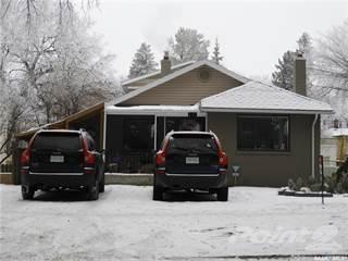 Residential Property for sale in 1023 Osler STREET, Saskatoon, Saskatchewan