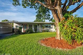 Single Family for sale in 301 NW 30th Ct, Wilton Manors, FL, 33311