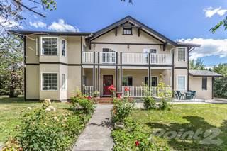 Residential Property for sale in 1812 Riverside Ave. Kelowna, Kelowna, British Columbia, V1Y1A7