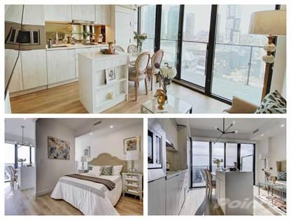 Condominium for sale in No address available, Toronto, Ontario, M5V0P5