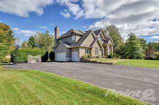 Residential Property for sale in 2329 Summerside Drive, Manotick, Ontario