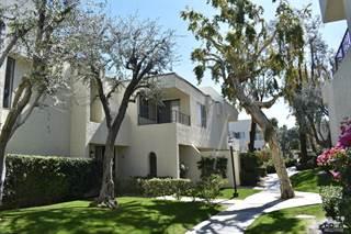 Condo for rent in 45421 Lupine Lane 6, Palm Desert, CA, 92260
