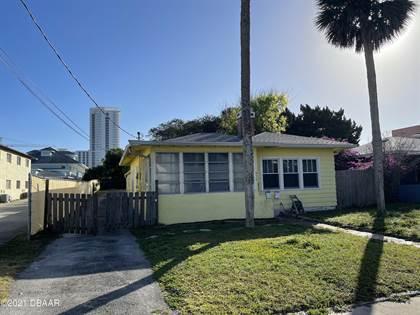 Multifamily for sale in 436 N Oleander Avenue, Daytona Beach, FL, 32118