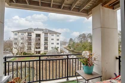 Residential Property for sale in 1268 Laskin RD, Virginia Beach, VA, 23451