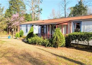 Single Family for sale in 8004 Old Waxhaw Monroe Road, Waxhaw, NC, 28173