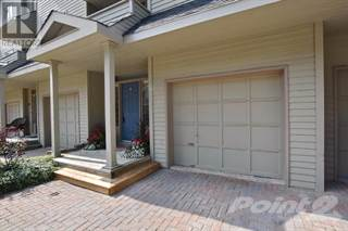 Single Family for sale in 13 PORT Road, Collingwood, Ontario