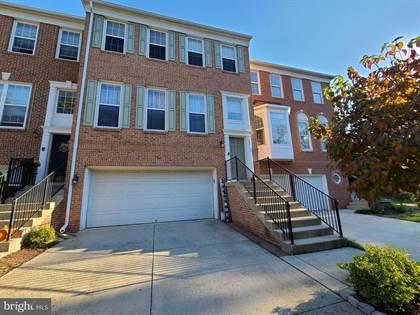 Residential Property for sale in 22744 LAMOREAUX LANDING SQ, Ashburn, VA, 20148