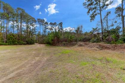 Lots And Land for sale in 0 Rifle Range Road Lot 1, Mount Pleasant, SC, 29466
