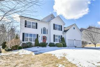 Single Family for sale in 68 Rockwell Drive, Torrington, CT, 06790
