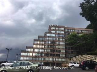 Condo for rent in 755 Narrows Rd N # 305, Staten Island, NY, 10304