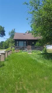 Residential Property for sale in 4012 S Ross Road, Gary, IN, 46408