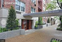 Photo of 64 East 94th Street