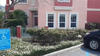 Condo for sale in 781 Mutsuhito Avenue, San Luis Obispo, CA, 93401