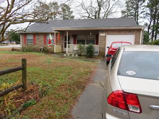 Houses & Apartments for Rent in Half Moon, NC from $700