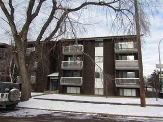 Condo for sale in 9904 90 AV NW 405, Edmonton, Alberta, T6E2T3