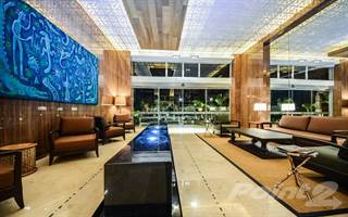 Residential Property for sale in Calle 19 colonia Altabrisa Country Towers Condo for sale, Merida, Yucatan