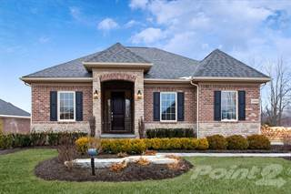Single Family for sale in 18943 Honey Tree Lane, Northville, MI, 48168
