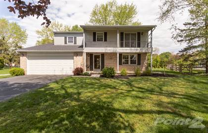 Residential Property for sale in 885 Mill, Perrysburg, OH, 43551