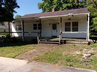 Comm/Ind for sale in 1815 Wood Ave N, Florence, AL, 35630