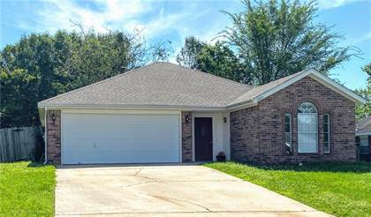Residential Property for sale in 1222 Pepper Tree  LN, Fayetteville, AR, 72704