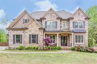 Single Family for sale in 3664 Ebenezer Road, Marietta, GA, 30066