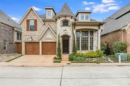 Residential Property for sale in 9119 Cochran Bluff Lane, Dallas, TX, 75220