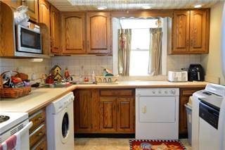 Residential Property for sale in 98 Kenna Drive 98, South Charleston, WV, 25309