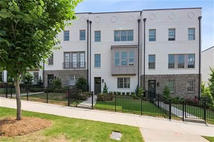 Residential Property for sale in 6097 Boylston Drive, Atlanta, GA, 30328