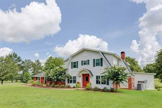 Single Family for sale in 11251 Road 286, Union, MS, 39365