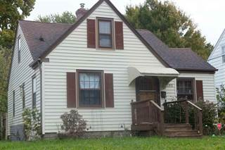 Single Family for sale in 910 19TH, Rockford, IL, 61104