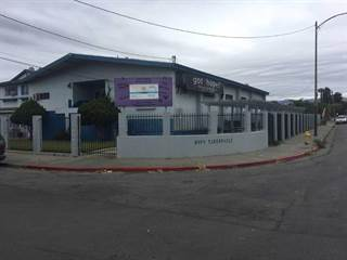 Comm/Ind for sale in 3090 Hope ST, San Jose, CA, 95111