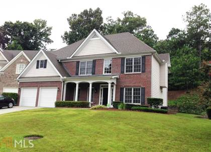 Residential Property for sale in 220 Fieldsborn Court, Sandy Springs, GA, 30328