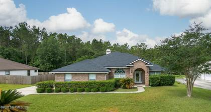 Residential Property for sale in 738 WELLHOUSE DR, Jacksonville, FL, 32220