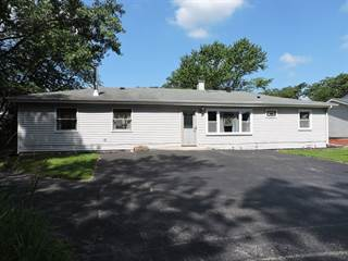 Single Family for sale in 16210 Lockwood Avenue, Oak Forest, IL, 60452