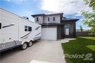 Residential Property for sale in 7301 88 Street, Grande Prairie, Alberta
